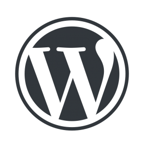 Site Search WordPress Plugin